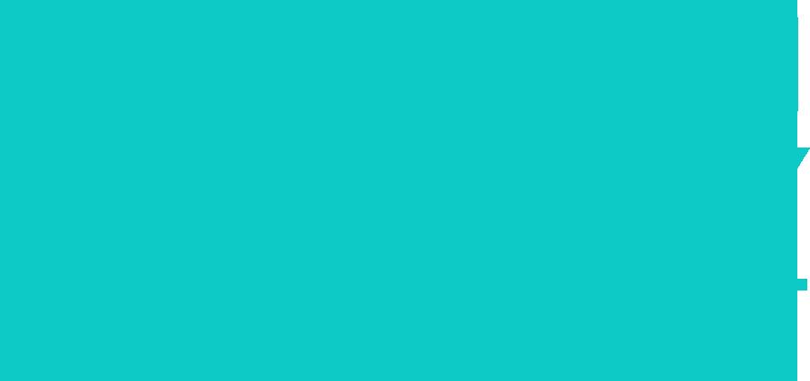 Dan Kay Art Services